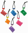 Bright Name Charms