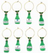 Crosstimbers Bottle Charms