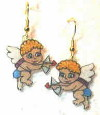cupid_earrings.JPG (4510 bytes)