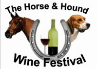 Horse and Hound Wine Festival Bedford VA